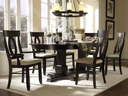 canadel furniture long island new york ny dining room canadel