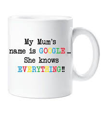 s day mugs 82 best amo a mi mami y papi images on gift chocolate