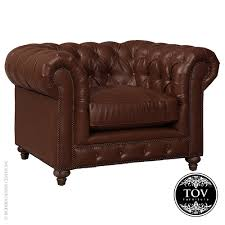 Vintage Brown Leather Chair Fancy Brown Leather Chair On Home Design Ideas With Brown Leather