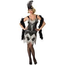 coc halloween costumes skin concept art dump