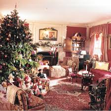 pictures of christmas decorations in homes homes interior design décor diy and more vogue vogue