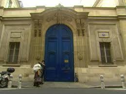 のだめin europe 巴黎外景地3 5 en la luz 痞客邦