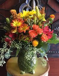 lafayette florist henrietta in lafayette la flowers more by dean