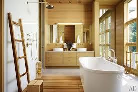 designed bathrooms 37 bathroom design ideas to inspire your renovation photos