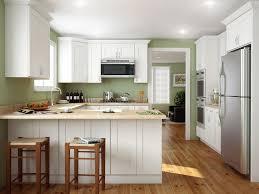 Used Kitchen Cabinets Ebay Wooden Kitchen Cabinets Shaker Oak Kitchen Cabinets Detrit Us
