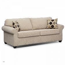 Used Sleeper Sofas Sofa Sleeper Best Of Used Rv Sleeper Sofa High Resolution