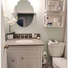 ideas for decorating bathroom 15 small bathroom decorating ideas small bathroom