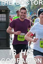 Good Looking Guy Meme - best of the ridiculously photogenic guy meme smosh