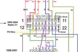 96 honda accord stereo wiring diagram wiring diagram