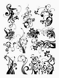 free vector images 1000 images about vintage ornament vectors