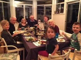 our thanksgiving traditions revolution pr revolution pr
