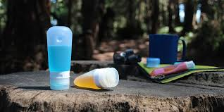Colorado travel containers images Gotoob humangear jpg
