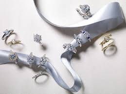platinum metal rings images Engagement ring metal types engagement ring metal comparison h