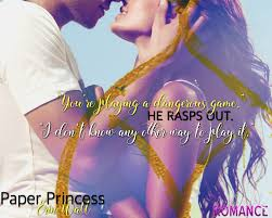 paper princess the royals 1 by erin watt