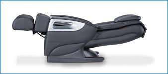 meilleur siege massant meilleur fauteuil de shiatsu photos de fauteuil décor