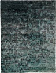 Designer Area Rugs Modern 36 Best Rugs Images On Pinterest Carpet Design Texture And Rugs