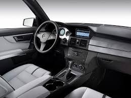Car Interior Upholstery Repair Interior Upholstery Repair U2013 Import Collision