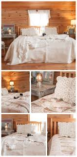 Log Home Bedroom Decorating Ideas by 102 Best Farmhouse Bedroom Images On Pinterest Country Farm