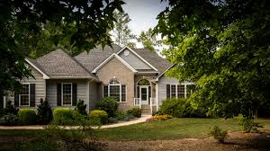 Spring Home Tips Spring Home Maintenance Tips With Property