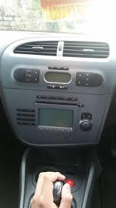 multimedia android 4 2 autoradio navi update for 2005 2011