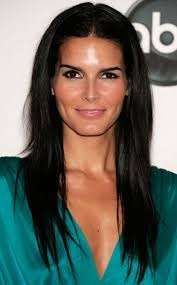 native american hairstyles for women angie harmon is so classy pinterest angie harmon girl