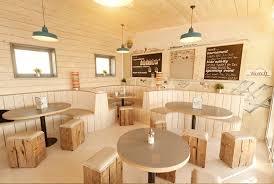 very small cafe design ideas u2026 pinteres u2026