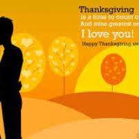 thanksgiving ecards divascuisine