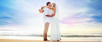 destination wedding packages 10 best all inclusive riviera wedding packages 2018 with prices