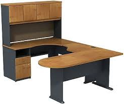 Bush Office Desks Bush Office Furniture Bundles Staples