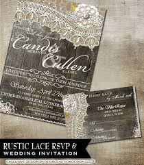 wedding invitations quincy il 129 best wedding invitations images on wedding