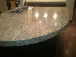 granite countertop kitchen cabinets cleaning and restoration