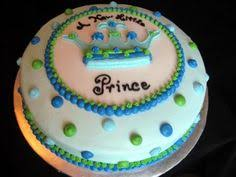 little prince baby shower cakes pinterest babies prince