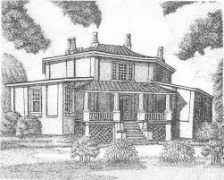 100 octagon house mcmo swfl featured octagon house wordless