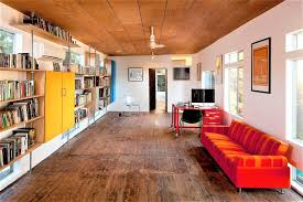 wide plank flooring reclaimed plank and alternatives