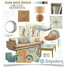 organic home decor organic home decor s organic home decor products thomasnucci
