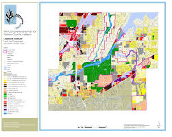 Map Indianapolis Land Use Task Force