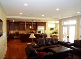 living room recessed lighting pictures light layout in ideas for