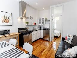 1 bedroom apartments for rent nyc popular ideas 1 bedroom apartments nyc apartment rentals in new york