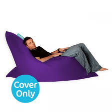 bean bag cover for bazaar bag indoor outdoor bean bag bean bag