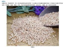 plats cuisin駸 多肉專用顆粒營養土進口大漢泥炭土蛭石綠沸石火山石珍珠巖包郵