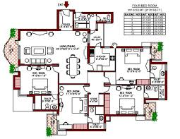 green floor plans vipul greens gurgaon residential projects in sector 48