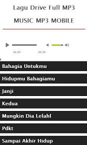 drive full album mp3 download lagu drive full album mp3 google play softwares