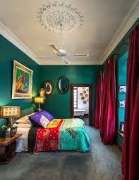 Best  Bedroom Colors Ideas On Pinterest Bedroom Paint Colors - Bedroom colors design