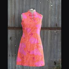 kimona dress 42 lilly pulitzer dresses skirts nwt lilly pulitzer