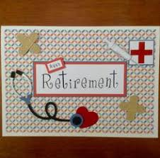 Congratulations Nurse Card Nurse Graduation Card Handmade Nursing Grad