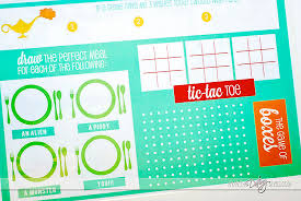 table topics for kids table topics conversation starters for families