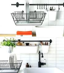 kitchen wall storage ideas kitchen racks and wall storage restaurant kitchen shelves kitchen