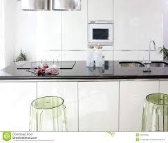 kitchen modern white kitchens that exemplify refinement