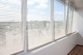 upvc window blinds wakefield upvc windows wakefield