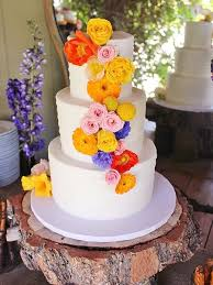 wedding cake exeter cakes catering by hometown emporium exeter ca